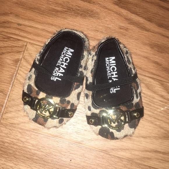 b20fb658ac9d MICHAEL Michael Kors Shoes